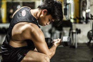 bodybuilding beef jerky